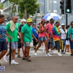 Labour Day Bermuda, September 5 2016-122