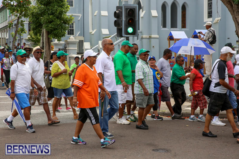 Labour-Day-Bermuda-September-5-2016-124