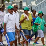 Labour Day Bermuda, September 5 2016-125