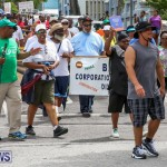 Labour Day Bermuda, September 5 2016-127