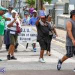 Labour Day Bermuda, September 5 2016-128