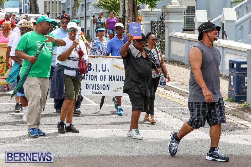 Labour-Day-Bermuda-September-5-2016-128