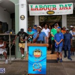 Labour Day Bermuda, September 5 2016-13