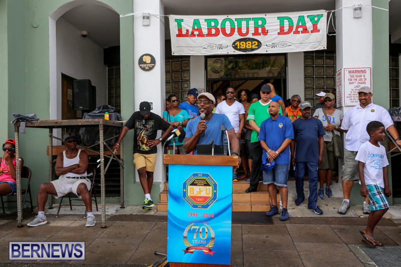 Labour-Day-Bermuda-September-5-2016-13