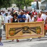 Labour Day Bermuda, September 5 2016-131