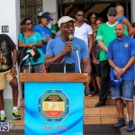 Labour Day Bermuda, September 5 2016-14