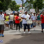 Labour Day Bermuda, September 5 2016-140