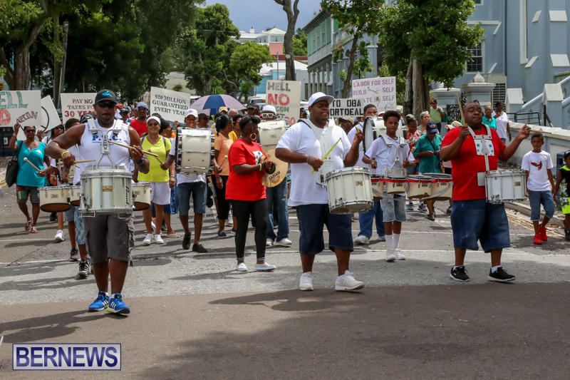 Labour-Day-Bermuda-September-5-2016-140