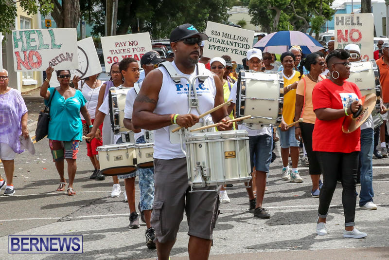 Labour-Day-Bermuda-September-5-2016-141