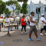 Labour Day Bermuda, September 5 2016-144