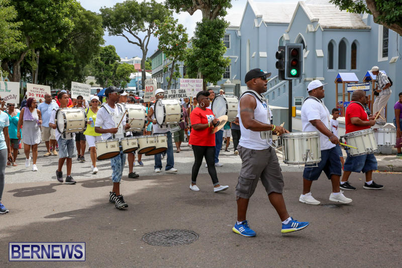 Labour-Day-Bermuda-September-5-2016-144