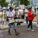 Labour Day Bermuda, September 5 2016-145