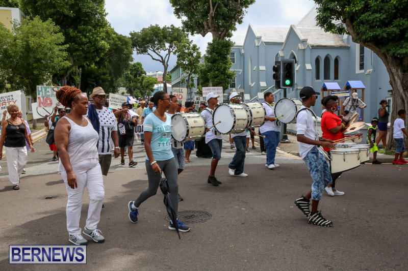 Labour-Day-Bermuda-September-5-2016-146
