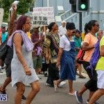 Labour Day Bermuda, September 5 2016-149