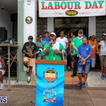 Labour Day Bermuda, September 5 2016-15