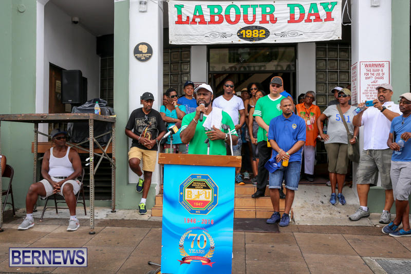 Labour-Day-Bermuda-September-5-2016-15