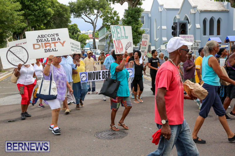 Labour-Day-Bermuda-September-5-2016-150