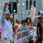 Labour Day Bermuda, September 5 2016-155
