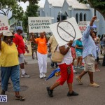 Labour Day Bermuda, September 5 2016-156
