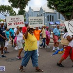 Labour Day Bermuda, September 5 2016-158