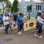 Labour Day Bermuda, September 5 2016-162