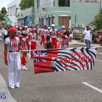 Labour Day Bermuda, September 5 2016-21