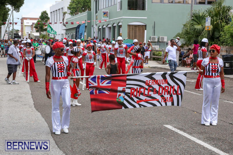 Labour-Day-Bermuda-September-5-2016-21