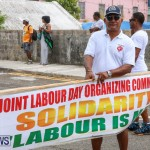 Labour Day Bermuda, September 5 2016-23