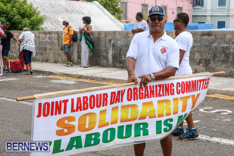 Labour-Day-Bermuda-September-5-2016-23