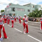 Labour Day Bermuda, September 5 2016-24