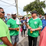 Labour Day Bermuda, September 5 2016-28