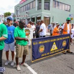 Labour Day Bermuda, September 5 2016-29