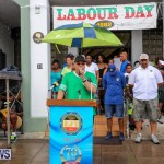 Labour Day Bermuda, September 5 2016-3