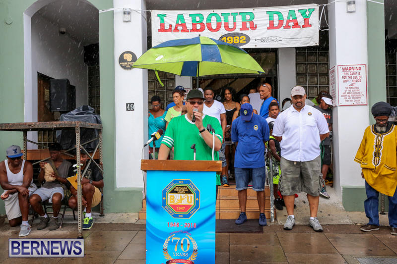 Labour-Day-Bermuda-September-5-2016-3
