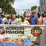 Labour Day Bermuda, September 5 2016-34