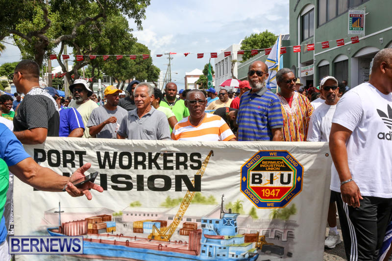 Labour-Day-Bermuda-September-5-2016-34