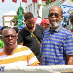 Labour Day Bermuda, September 5 2016-35