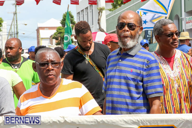 Labour-Day-Bermuda-September-5-2016-35