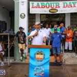 Labour Day Bermuda, September 5 2016-4