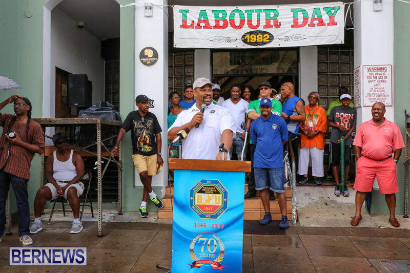 Labour-Day-Bermuda-September-5-2016-4