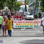 Labour Day Bermuda, September 5 2016-42