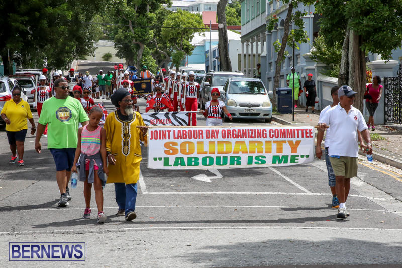 Labour-Day-Bermuda-September-5-2016-42