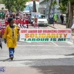 Labour Day Bermuda, September 5 2016-43