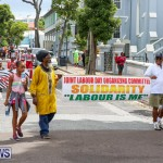 Labour Day Bermuda, September 5 2016-44