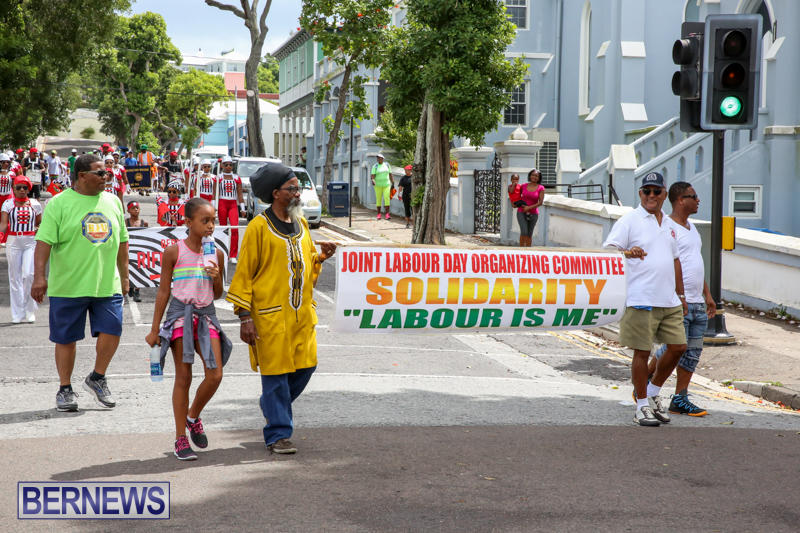 Labour-Day-Bermuda-September-5-2016-44