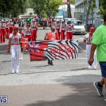 Labour Day Bermuda, September 5 2016-46