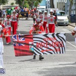 Labour Day Bermuda, September 5 2016-47