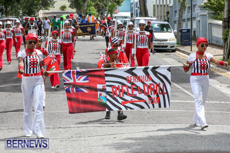 Labour-Day-Bermuda-September-5-2016-47