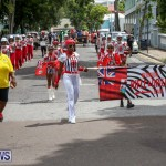 Labour Day Bermuda, September 5 2016-48