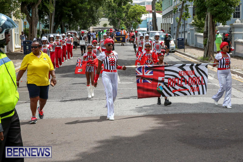 Labour-Day-Bermuda-September-5-2016-48